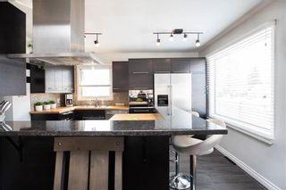 Photo 15: 1236 Edderton Avenue in Winnipeg: West Fort Garry Residential for sale (1Jw)  : MLS®# 202005842