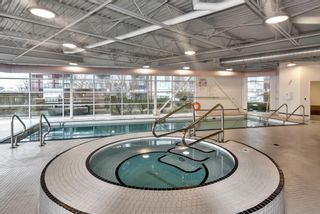 Photo 1: 56 10199 RIVER Drive in Richmond: Bridgeport RI Townhouse for sale : MLS®# R2534962
