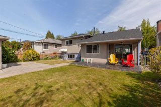 Photo 28: 3150 E 49TH Avenue in Vancouver: Killarney VE House for sale (Vancouver East)  : MLS®# R2583486