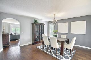 Photo 5: 196 Edgeridge Circle NW in Calgary: Edgemont Detached for sale : MLS®# A1138239