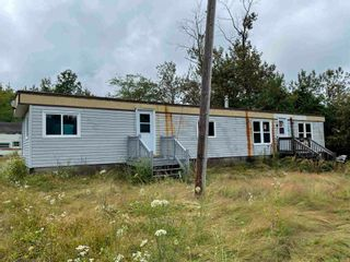 Photo 14: 681 MacKay Road in Linacy: 108-Rural Pictou County Residential for sale (Northern Region)  : MLS®# 202119211