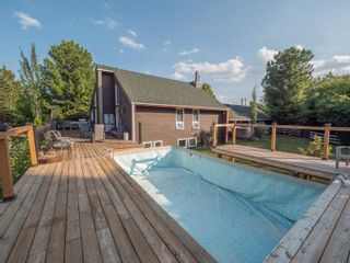 Photo 43: 23112 OLD FORT Trail: Rural Sturgeon County House for sale : MLS®# E4262230