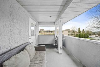 Photo 17: 87 MINER Street in New Westminster: Fraserview NW House for sale : MLS®# R2526114