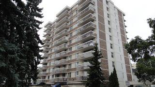 Photo 1:  in Edmonton: Zone 12 Condo for sale : MLS®# E4261363