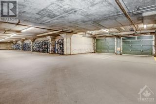 Photo 28: 45 HOLLAND AVENUE UNIT#407 in Ottawa: House for sale : MLS®# 1265346