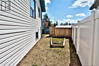 Photo 40: 51 Kemp Avenue in Red Deer: House for sale : MLS®# A1103323