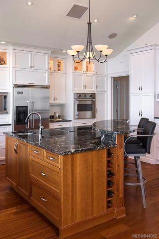 Photo 22: 2940 Mt. Baker View Rd in Saanich: SE Ten Mile Point House for sale (Saanich East)  : MLS®# 844062