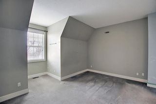 Photo 14: 11 27 Springborough Boulevard SW in Calgary: Springbank Hill Row/Townhouse for sale : MLS®# A1093573