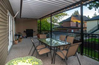 Photo 8: 9657 154 Street in Surrey: Guildford House for sale (North Surrey)  : MLS®# R2575499