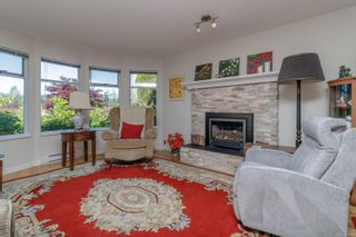 Photo 4: 6935 Shiner Pl in : CS Brentwood Bay House for sale (Central Saanich)  : MLS®# 877432