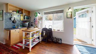 Photo 22: 4365 GUN CLUB Road in Sechelt: Sechelt District House for sale (Sunshine Coast)  : MLS®# R2555174