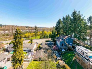 Photo 39: 639 E COLUMBIA Street in New Westminster: The Heights NW House for sale : MLS®# R2571967