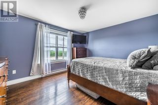 Photo 18: 38 Cole Thomas Drive in Conception Bay South: House for sale : MLS®# 1233782