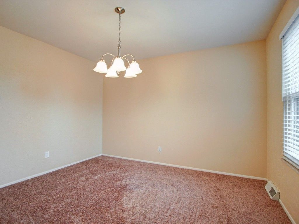 Photo 14: Photos: 15282 E. Radcliff Drive in Aurora: House for sale : MLS®# 1231553