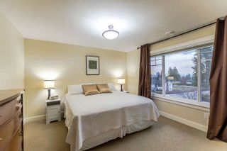 Photo 18: R2241215 - 681 FLORENCE STREET, COQUITLAM HOUSE
