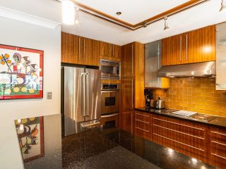 """Photo 19: 203 668 W 16TH Avenue in Vancouver: Cambie Condo for sale in """"The Mansions"""" (Vancouver West)  : MLS®# R2606926"""