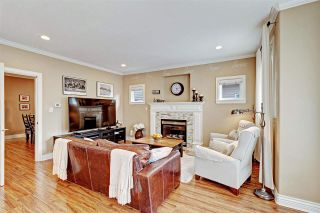 Photo 5: 8111 NO. 1 Road in Richmond: Seafair House for sale : MLS®# R2557997