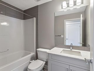 Photo 23: 536 Cranford Drive SE in Calgary: Cranston Row/Townhouse for sale : MLS®# A1097565