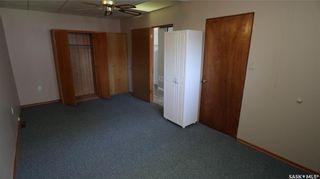 Photo 7: 597 Broadway Street West in Fort Qu'Appelle: Residential for sale : MLS®# SK872302