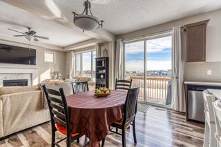 Photo 7: 121 WINDFORD Park SW: Airdrie Detached for sale : MLS®# C4288703