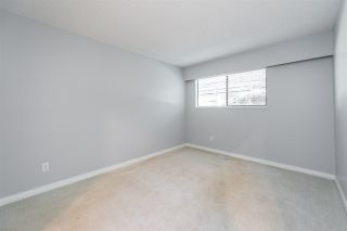 """Photo 12: 1201 LILLOOET Road in North Vancouver: Lynnmour Condo for sale in """"Lynnmour West"""" : MLS®# R2549846"""