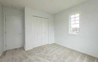 Photo 17: 22327 93 Avenue in Edmonton: Zone 58 House for sale : MLS®# E4260053