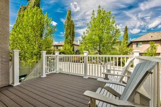 Photo 17: 64 Evergreen Crescent SW in Calgary: Evergreen Detached for sale : MLS®# A1118381