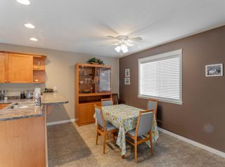 """Photo 15: 115 1299 N OSPIKA Boulevard in Prince George: Highland Park House for sale in """"OSPIKA LANDING"""" (PG City West (Zone 71))  : MLS®# R2596560"""