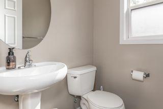 Photo 15: 10434 127 Street in Edmonton: Zone 07 House for sale : MLS®# E4261869