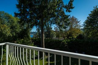 Photo 8: 10 SYMMES Bay in Port Moody: Barber Street House for sale : MLS®# R2095986