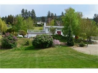 Main Photo: 13061 Trewhitt Road: House for sale (LE)  : MLS®# 10113557