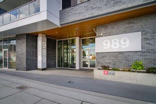 Photo 4: 810 989 E Johnson St in : Vi Downtown Condo for sale (Victoria)  : MLS®# 870955