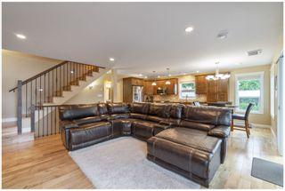 Photo 27: 1 1541 Blind Bay Road: Sorrento House for sale (Shuswap Lake)  : MLS®# 10208109