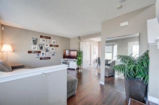 Photo 2: 2431 28B Avenue in Edmonton: Zone 30 House for sale : MLS®# E4244319