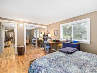 Photo 8: 1106 Fair Rd in : PQ Parksville House for sale (Parksville/Qualicum)  : MLS®# 868740
