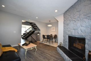 Photo 9: 5 903 67 Avenue SW in Calgary: Kingsland Row/Townhouse for sale : MLS®# A1115343