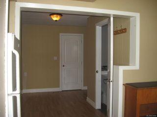 Photo 32: 1006 Sayward Rd in SAYWARD: NI Kelsey Bay/Sayward House for sale (North Island)  : MLS®# 813806