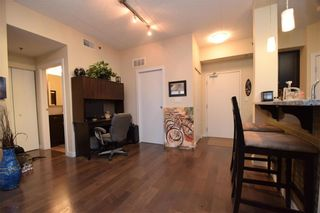 Photo 14: 211 110 Creek Bend Road in Winnipeg: River Park South Condominium for sale (2F)  : MLS®# 202027721
