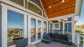 Photo 41: 5361 Laguna Way in : Na North Nanaimo House for sale (Nanaimo)  : MLS®# 863016