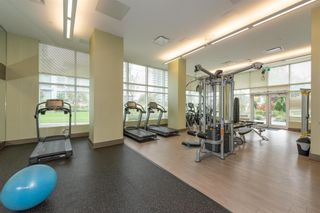 """Photo 18: 3003 4900 LENNOX Lane in Burnaby: Metrotown Condo for sale in """"THE PARK METROTOWN"""" (Burnaby South)  : MLS®# R2418432"""