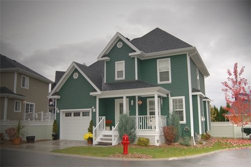 Photo 1: Photos: 340 Hastings Ave in Penticton: Penticton North Residential Detached for sale : MLS®# 106514