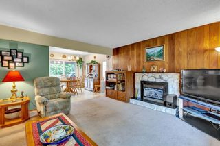 Photo 16: 2970 SEFTON Street in Port Coquitlam: Glenwood PQ House for sale : MLS®# R2559278