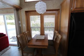 Photo 7: 280 3980 Squilax Anglemont Road in Scotch Creek: Recreational for sale : MLS®# 10107999