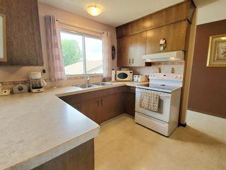 Photo 11: 5704 42 Avenue: Camrose Detached for sale : MLS®# A1138274