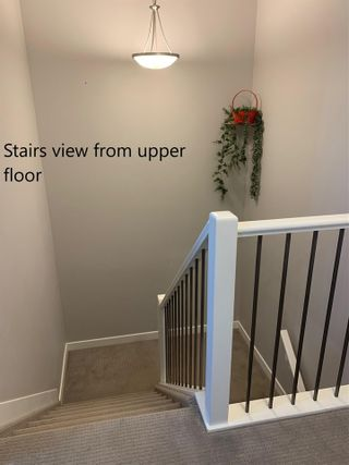 Photo 27: 5506 14 Avenue in Edmonton: Zone 53 House Half Duplex for sale : MLS®# E4244915