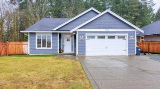 Photo 1: 3502 PARKVIEW Cres in Port Alberni: PA Port Alberni House for sale : MLS®# 868941