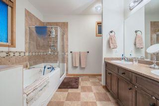 "Photo 19: 81 24185 106B Avenue in Maple Ridge: Albion Townhouse for sale in ""TRAILS EDGE"" : MLS®# R2607401"