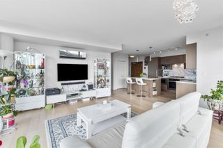 """Photo 9: 1801 9099 COOK Road in Richmond: McLennan North Condo for sale in """"Monet by Concord Pacific"""" : MLS®# R2620159"""