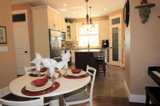 Photo 15: 3406 3 Avenue SW in Calgary: Spruce Cliff Semi Detached for sale : MLS®# A1142731