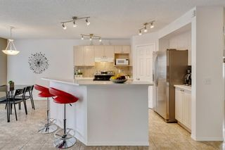 Photo 5: 18 Copperfield Crescent SE in Calgary: Copperfield Detached for sale : MLS®# A1141643
